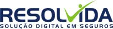 solução digital em seguros